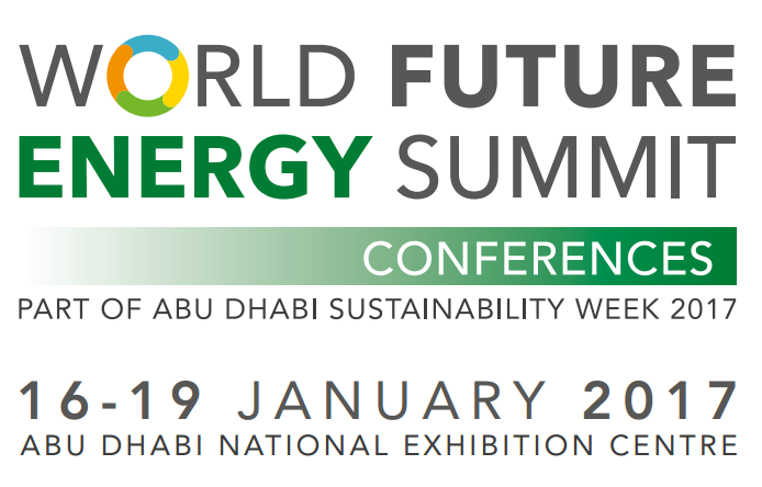 ACWA Power to discuss Saudi power & water growth at World Future Energy Summit