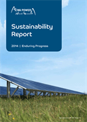 acwapower_sustainability-reports-2014