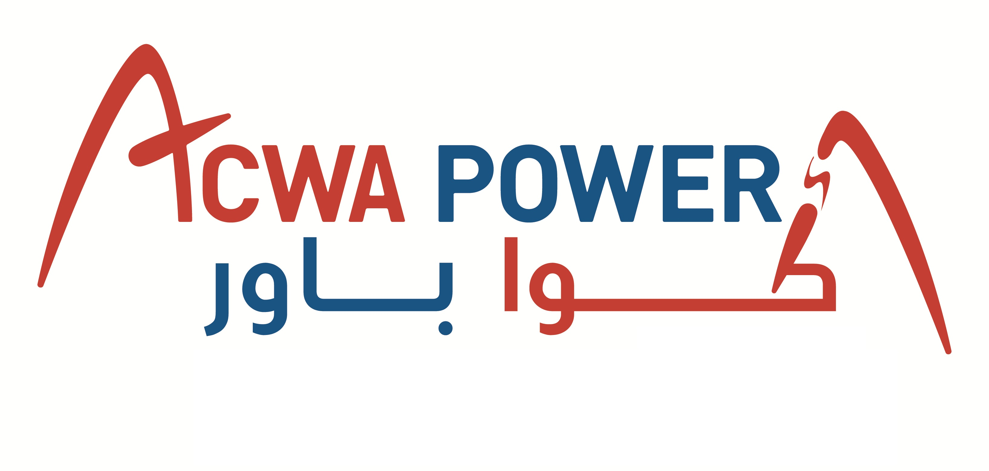 ACWA Power expands its portfolio to 8 assets with 1,665MW representing almost 40% of the total installed capacity in Jordan