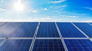 ACWA Power's three Solar PV projects for 165.5MWp under Round 2 of Egypt FiT program II reaches financial close