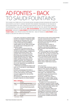 Shuaibah Ad Fontes Back To Saudi Fountains (1)