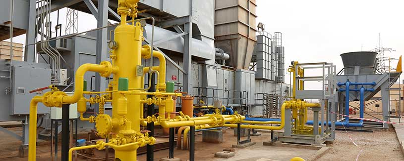 acwapower-risha-gas-power-station-4