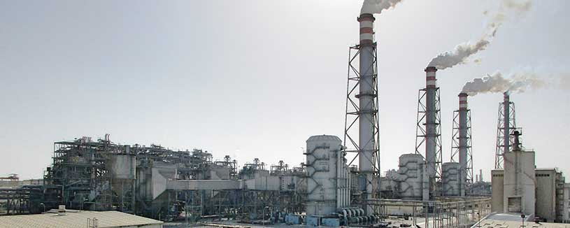 acwapower-phase-1-power-plant-iwspp-1