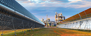 Commenced construction for Bokpoort CSP IPP 2014-image-Ar