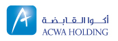 Shareholders-ACWA HOLDING-icon-AR