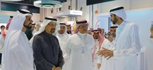 ACWA Power sheds light on solutions to solving the world's energy and water challenges at Abu Dhabi Sustainability Week