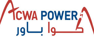 ACWA Power Renewable Energy Holding Ltd with Silk Road Fund image