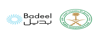 Power Purchase Agreement with the Saudi Power Procurement Company image