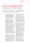 Bokpoort Csp Pfi Article Sept 2013 (1)