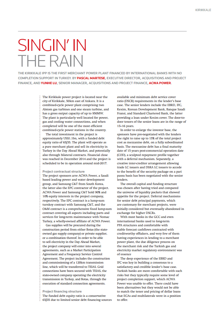 Singing In The Rain Supplements Pfie (1)